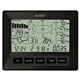 La Crosse Technology C84612 Professional Weather Center