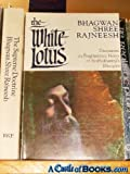 The White Lotus, Osho Oshos, 0880506725