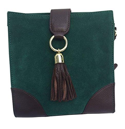 cross-body-handbag