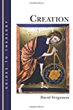 img - for Creation book / textbook / text book