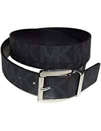 8fddf8661 Amazon.com: Michael Kors - Belts / Accessories: Clothing, Shoes ...