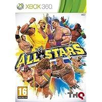 WWE ALL STARS : Million Dollar