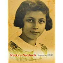 Rutka's Notebook: January-April 1943