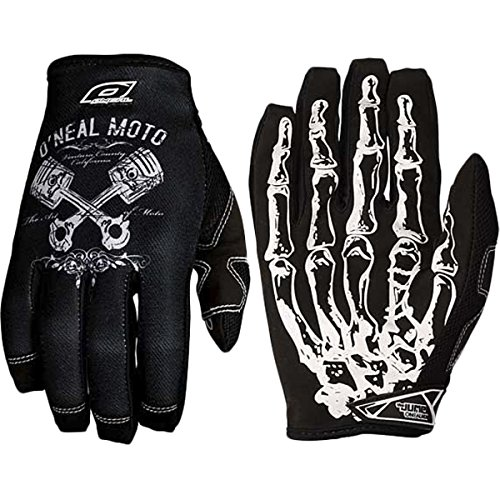 ONeal-Jump-Gloves-with-Pistons-Graphic