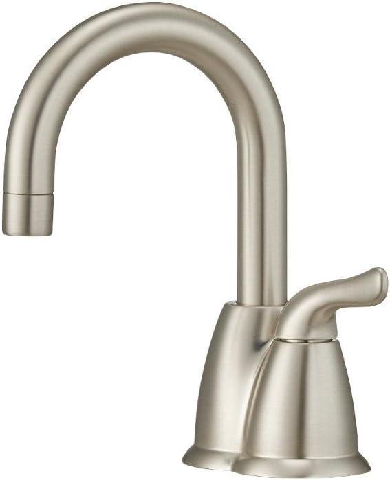 InSinkErator HOT150 Instant Hot Water Dispenser