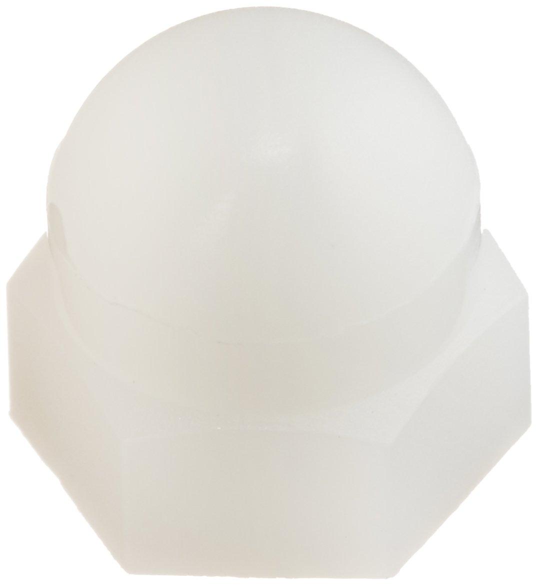 Piece-10 6-32 Hard-to-Find Fastener 014973167073 Cap Nuts