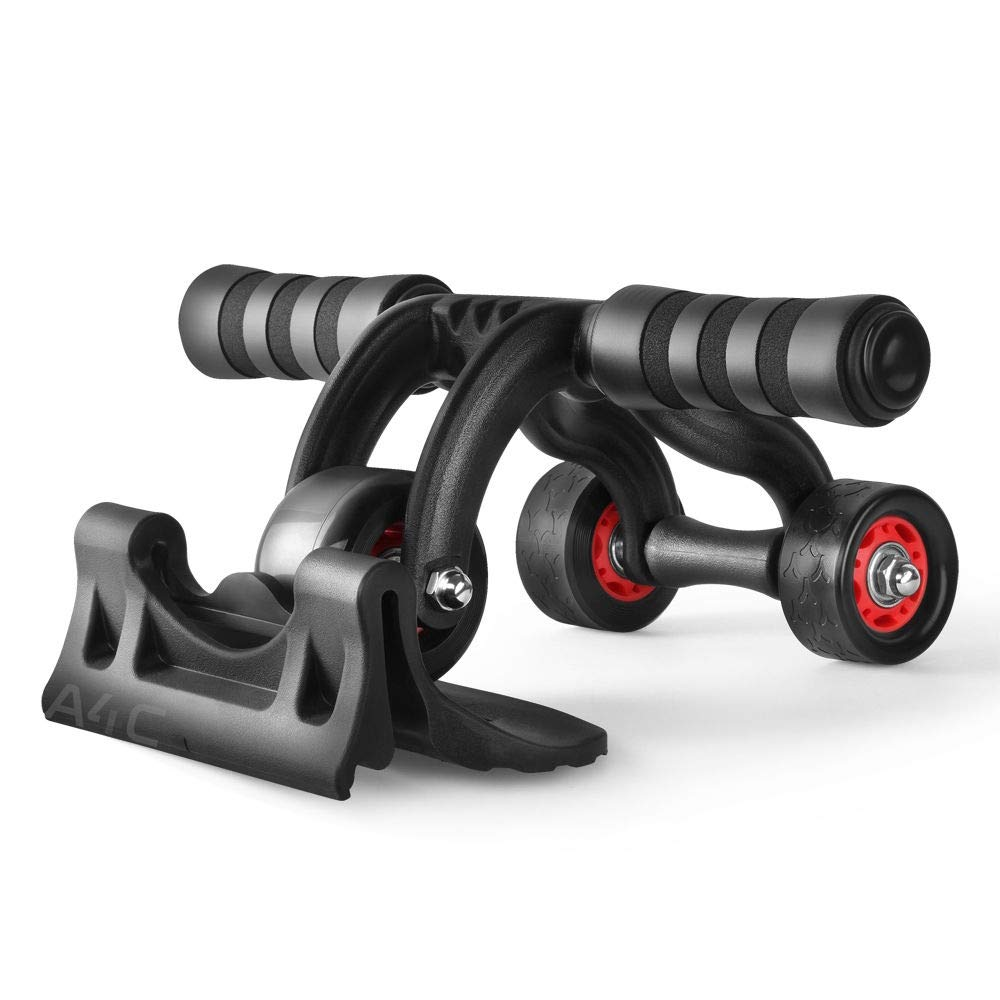 The Secrets To Ab Roller Reviews 2020 – How Ab Roller Works