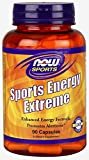 Cheap NOW Sports Energy Extreme,90 Capsules