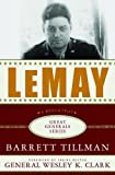 Lemay, Barrett Tillman, 1403971358