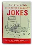 The Friar's Club 2069 Rather Naughty Jokes