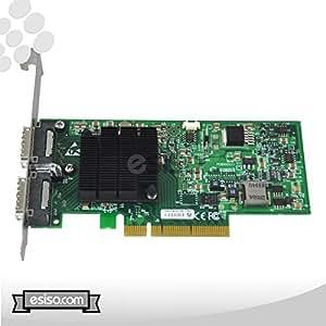 Mellanox MHEA28-XS HCA Card Windows Vista 64-BIT