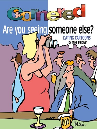 what is difference between dating and seeing someone