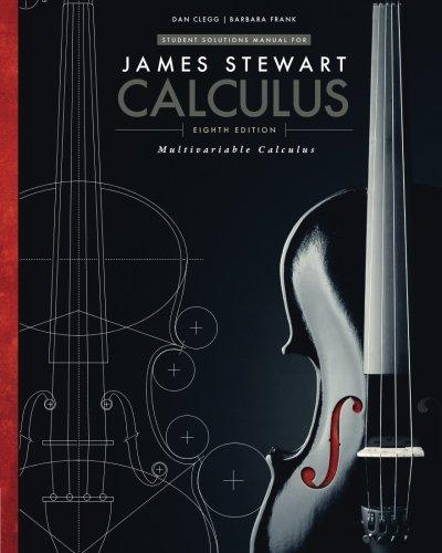 Calculus PDF By James Stewart Book PDF Free Download EasyEngineering