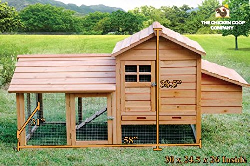The-Leghorn-Cottage-CHICKEN-COOP