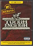 Behind WWF Tough Enough