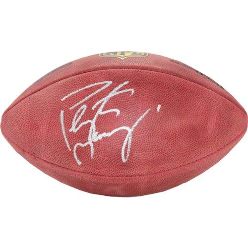 Peyton Manning NFL National Football League Duke Football