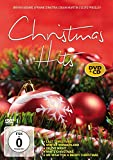 Various Artists -Christmas Hits (Dvd+cd) [2015] [NTSC]