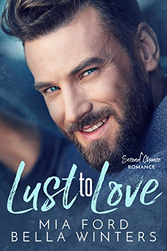 99¢ – Lust to Love