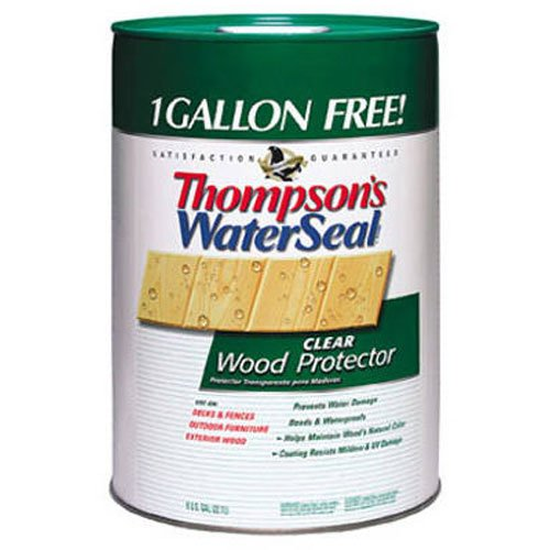 thompsons-waterseal-21806-6-gallon-voc-wood-protector