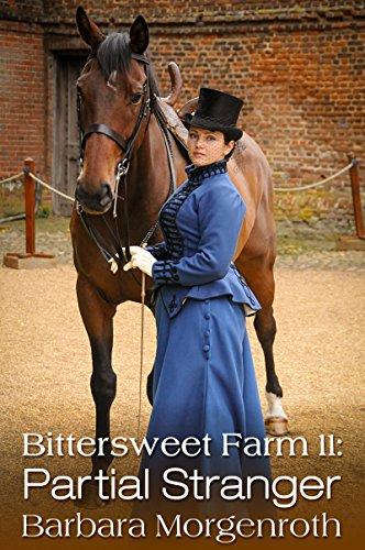 Bittersweet Farm 11: Partial Stranger Pdf