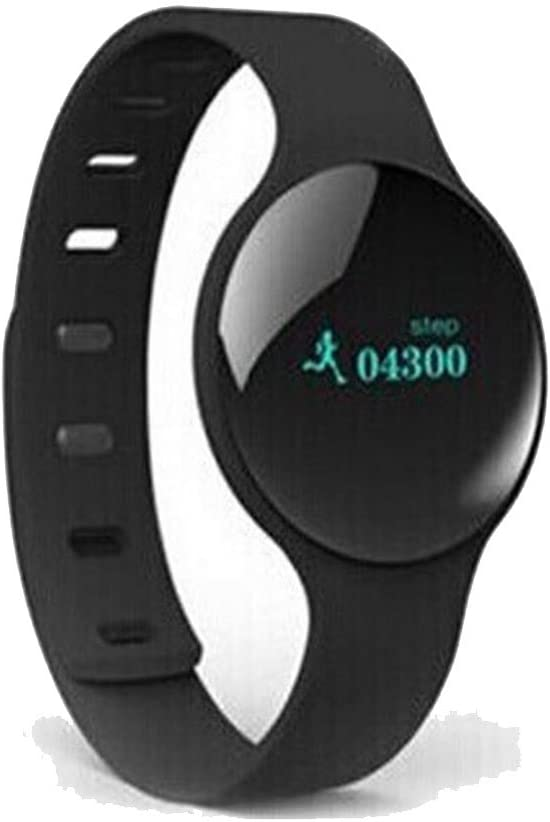 Amazon.com : Modogirl H8 Smart Bracelet Activity Tracker ...