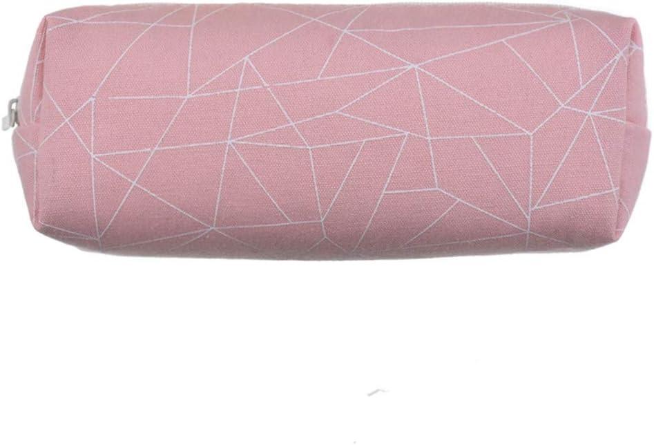 Katech 14 Pezzi Manico Morbido Aghi di Uncinetti Rosa Essential Set di Completo Uncinetti in Alluminio con Borsa Portaoggetti per Uncinetto Uncinetto Aghi Ergonomica con Manici Colorat in Gomma