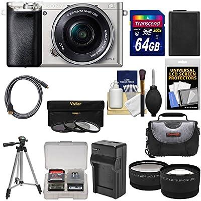 sony-alpha-a6000-wi-fi-digital-camera
