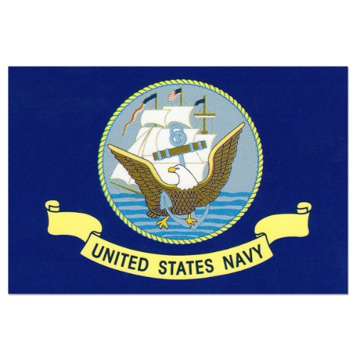 US-Navy-Flag-Decal