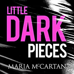 Little Dark Pieces