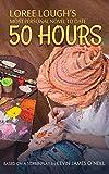 Bargain eBook - 50 Hours