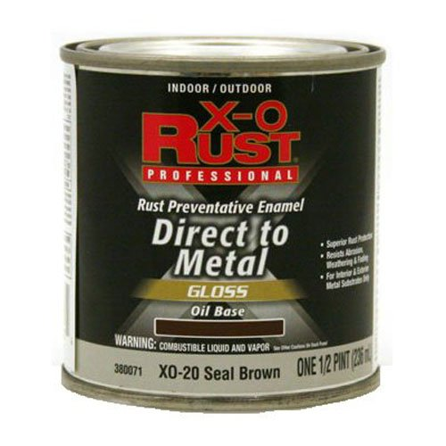 true-value-xo20-hp-xo20-pt-brown-premium-x-o-rust-interior-exterior-gloss-anti-rust-enamel-1-2-pint
