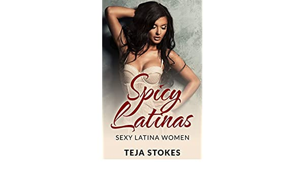 Does not erotic latina single tours for