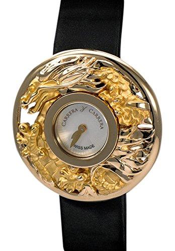 carrera-y-carrera-18k-yg-reloj-joya-ladies-dragon-watch