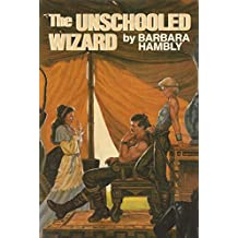 The Unschooled Wizard: The Ladies of Mandrigyn and The Witches of Wenshar