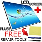 New 15.6 Laptop LED LCD Screen with Glossy Finish and HD WXGA 1366 x 768 Resolution for Acer Aspire Models: 5732Z-5532
