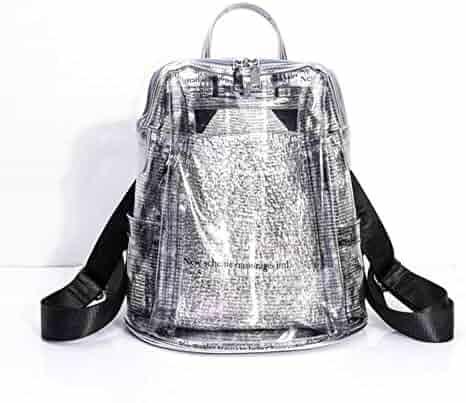 Shopping Whites - 4 Stars   Up - Backpacks - Luggage   Travel Gear ... 4331e76e08b19
