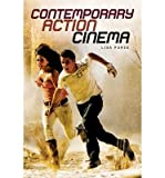 [(Contemporary Action Cinema )] [Author: Dr. Lisa Purse] [Jul-2011]