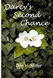 img - for Darcy's Second Chance book / textbook / text book