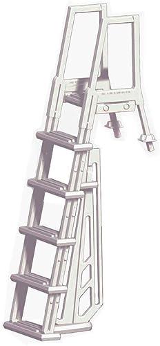 Blue-Wave-NE1175-Heavy-Duty-In-Pool-Ladder