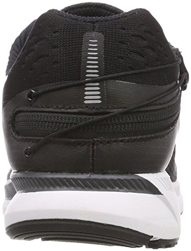 Pegasus 's Anthracite Grey Dark Shoes White Running Zoom Flyease Air NIKE Black Men 34 Black 4Pq54OI