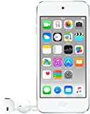 Apple iPod touch (de 32GB) - Plata