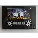 2009 BIGBANG LIVE CONCERT 'BIG SHOW' -Special Price- [DVD]