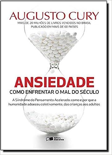 Livro Saiba Mais Para Gastar Menos Pdf Download 23