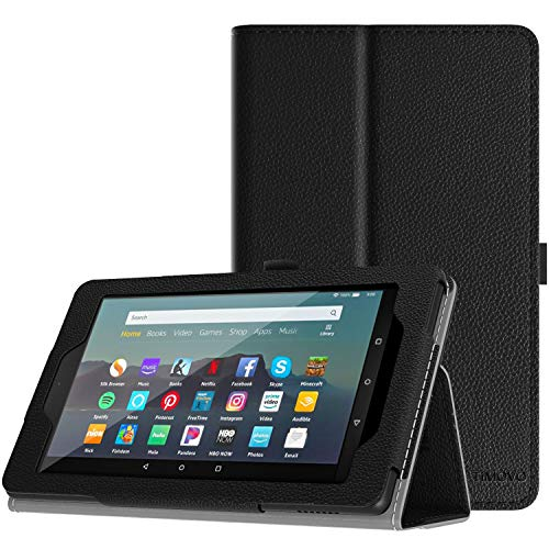 7 in protective tablet case - 9