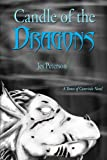Candle of the Dragons, Jes Peterson, 0557163412