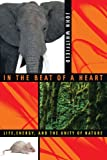 In the Beat of a Heart, John Whitfield, 0309096812