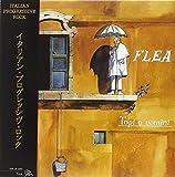 Topi O Uomini by Flea (2008-05-09)