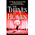 The Thieves of Heaven (Michael St. Pierre)
