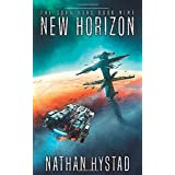 New Horizon (The Survivors Book Nine)