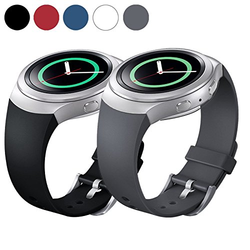 gear-s2-band-eeekit-2-pcs-replacement-for-samsung-gear-s2-sm-r720-version-only-smartwatch-soft-silic
